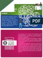 Simplificare_proceduri_administrative.pdf