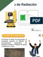 Sesión 13 Método de Radiación Simple y Poligonal de apoyo.pdf
