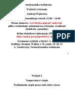 TD wyklad 1.ppt