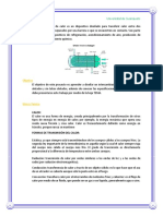 Intercambiador de calor con y sin aletas.pdf