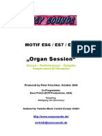 MOTIF ES_Organ Session E.pdf