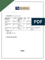 TRABAJO-INICIATIVA-EMPRESARIAL-CEMENTERIO-DE-MASCOTAS.docx