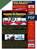 NOTÍCIAS DA CORTE 0037.pdf
