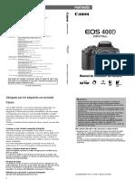 Canon_EOS_400D_Manual_Portugues.pdf