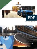 Porsche_US Macan_2015.pdf