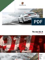 Porsche_int 911R_2016.pdf