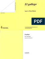 Pérez Bouza - El gallego.pdf