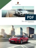 Porsche_US Panamera_2014.pdf