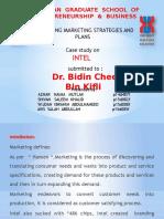 intel2015-151018234346-lva1-app6891