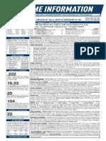 07.02.16 Game Notes.pdf