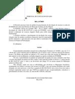 APL-TC_00366_10_Proc_02754_05Anexo_01.pdf