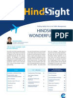 Hindsight Number 1 January 2005