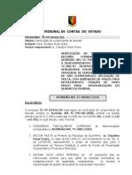 APL-TC_00384_10_Proc_05416_03Anexo_01.pdf