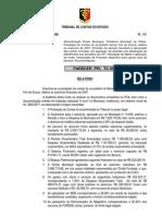 PPL-TC_00056_10_Proc_01660_08Anexo_01.pdf
