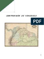 Guia Comprension de Venezuela