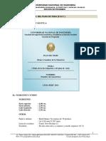 fiecs Contenido del Plan tesis y la tesis.pdf