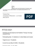 rtog 0321 presentation edited