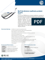 SP_Spec_TC-TP1.pdf