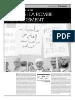 8-7274-7905f4e9.pdf