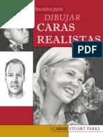 SECRETOS PARA DIBUJAR SECRETOS REALISTAS @.pdf