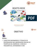 ATENDIMENTO INICIAL AO PACIENTE GRAVE TRAUMA IMV TRANSPORTE.pdf