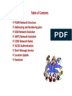 1- UMTS Network Structure.pdf