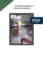 Trabajo Final Del Diplomado (Prototipo) (1)
