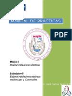 Amarres_m1 Sm2 Electriciddad (Practica 1)
