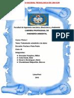 Informe-1-fisica-I