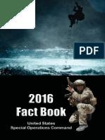 2016 Fact Book_Web