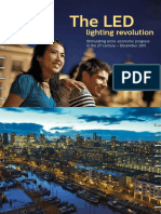 Booklet-LED-lighting-revolution-2015.pdf
