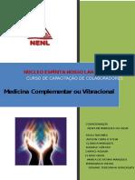 01_01_apostila_medicina_complementar_vibracional.docx