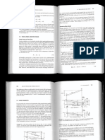 5 (1).pdf