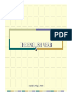 Curs 1 pp Definition, forms, classification.pdf
