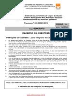 niteroi 2014 - geografo.pdf