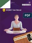 biobelt user manual 7000mx compressed 6 2016