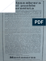 Montoneros C Sabino Navarro