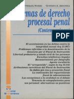cafferata nores, jose - temas de derecho procesal penal.pdf