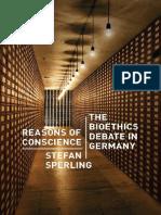 Objeción de conciencia en Alemania