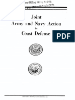 WD1920 - Joint Action in Coast Defense~CMH 0004x2.pdf