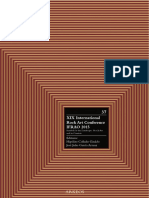 Guerrero et al. 2015 IFRAO.pdf