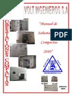 Manual de s.e.c. 2010