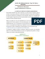 IMPUESTOS-Y-REGALIAS.docx