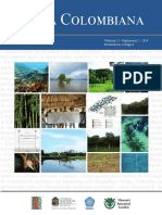 Biota_15_Supl._2_RestauracionEcologica-2014_Baja.pdf