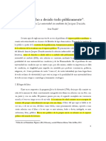 El_derecho_a_decirlo_todo_._A_proposito.pdf