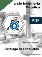 catalogo  pernos Y POTROS.pdf