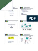 2011-Lecture-4.pdf