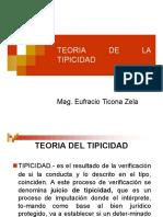 2206_02_ticona_zela
