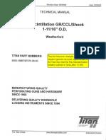 GGR  Manual