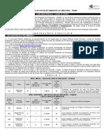 Ipaam - Edital Do Concurso Público 4-9-14